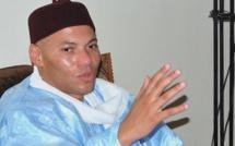 Karim Wade ou le cas Abdoulaye Wade de 2012