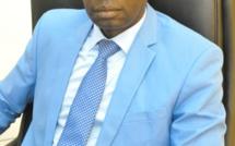 Parrainage à Kaffrine : Le maire de Koungheul rejette catégoriquement le choix du Président et menace de quitter l'APR.
