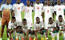 Classement Fifa/ le Sénégal 25 éme Mondial et toujours 2éme africain