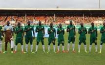 Classement FIFA : Découvrez le rang du Sénégal