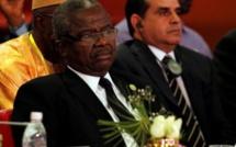 Mali: la grève des magistrats se poursuit
