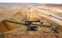 Bradage des mines de Falémé-10 candidats à la présidentielle lancent une pétition