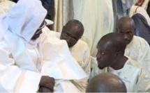Valorisation de l'enseignement religieux-Sonko drague Touba