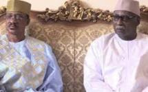 Les recommandations de Serigne Mbaye Sy Mansour à Abdoulaye Wade (Vidéo)