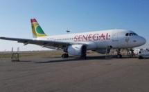 Air Sénégal boude l'Anacim et immatricule ses avions à… Malte