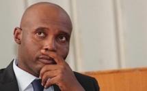 Affaire Ndiaga Diouf : Barthélémy Dias et Cie face à leur destin