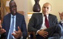 AFFAIRE KARIM / L'ONU S'EN MÊLE : Le SG fait constater une violation de l'art 14 paragraphe 5 du Pacte et enjoint l'État du Sénégal à donner suite à ses remarques avant le 8 mai 2019 ...Simple recommandation ou décision pure de justice ?