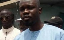 """Serigne Khadim Bousso:""""J'ai les preuves tangibles qu'Ousmane Sonko est un salafiste"""""""