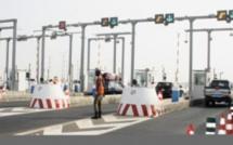 Autoroute à péage : Macky décrète la gratuité pour le Gamou
