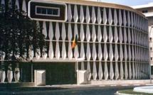 L'État retire son agrément à Enda Lead Afrique, partenaire de Y en a marre