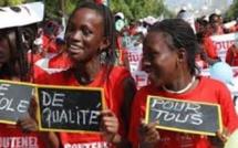 «Une éducation de qualité ne peut être garantie sans protection des droits» (ambassadeur)