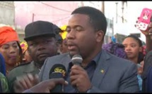 La gendarmerie interdit les rencontres de Gueum Sa Bopp à Coki et à Thiamene.