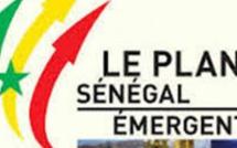 Mobilisation de 1, 5 milliard pour le PSE : Paris promet de tenir parole