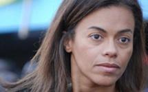 Après sa mère : Sindiély Wade de retour à Dakar