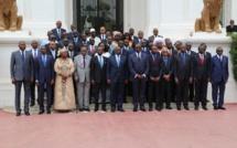 Conseil des ministres : Le gouvernement déménage à Diamniadio