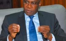 Serigne Mbaye Thiam : « Près de 170 milliards de FCFA dans la construction d'infrastructures scolaires »