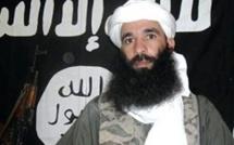 Mort de Yahya Abou El Hamam, émir d'Aqmi pour le Sahara : Barkhane décime le commandement du GSIM.