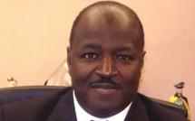 Présidentielle 2019 : Cheikh Sadibou Fall du Pds rejoint Macky Sall