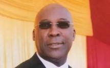 Armée : Colonel Kébé cité dans des affaires de mœurs