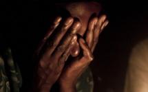 Mermoz : Une domestique arrêtée pour infanticide