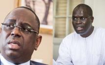 Duel Macky-Khalifa : Quand Abdou Diouf proposait une solution