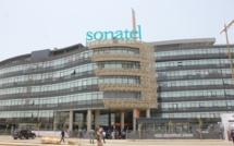 Pourquoi la Sonatel tarde à baisser les tarifs de l'internet