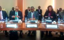 Réunion de l'Abca : La création d'une banque centrale africaine et la convergence monétaire au coeur des débats