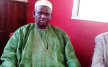 APR Côte d'Ivoire : « Macky Sall ne doit rien à personne, la victoire c'est grâce à son travail, son bilan…»