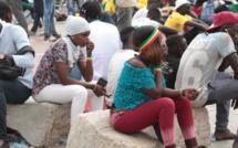 Rapport mondial : Les Sénégalais parmi les moins heureux au monde