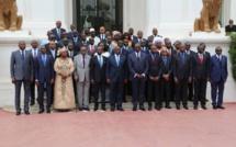 Remaniement : Le cas des 7 ministres indéboulonnables
