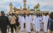 Défaites au Baol : Un rapport des Rg édifie Macky Sall