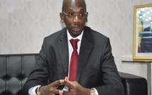 Lansana Gagny Sakho, Dg Onas : « 65% des Sénégalais n'ont pas accès à des toilettes »