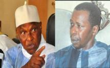 Dette de 5 milliards : Wade retire sa plainte contre Cheikh Amar