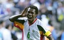 Sénégal-Madagascar : Le debriefing de Cissé