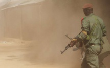 Mali : l'attaque d'un village peul fait plus de 100 morts