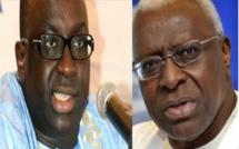 Massata Diack encore éclaboussé dans une affaire de corruption avec le patron du PSG éclaboussés
