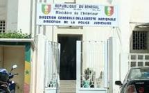 Recherché depuis 17 ans : Un Italien arrêté par la Dic à Bayakh