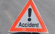 Au Sénégal : 6 % des accidents de la route sont liés à l'état défectueux des pneus