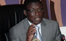Farba Senghor: « Les alliés de Macky SALL doivent taire leurs intérêts »