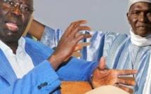 """Babacar Gaye (Pds) : """"Macky doit accorder à Wade les mêmes faveurs qu'il offre à Diouf"""""""