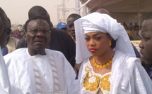 Affaire Médinatoul Salam : Le procès démarre ce matin en l'absence de Cheikh Béthio