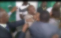 Keur Massar : Un imam accusé d'avoir violé une fillette de 7 ans