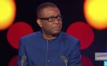 """Youssou Ndour : """"On doit être conscient que la musique c'est une force…"""""""