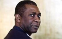 """Yousssou Ndour : """"Le plus grand défi du Sénégal pour ses 60 ans…"""""""