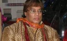 Sénégal : Le gangster Ravi Pujari manœuvre ferme pour échapper à son extradition vers l'Inde.