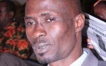 Ndiaga Sylla suggère de sortir la Daf et la Dge de la tutelle du ministère de l'Intérieur