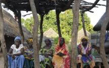 Les opérations de déminage suspendues en Casamance