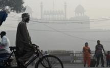 L'Inde instaure la peine de mort pour les violeurs d'enfants