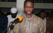 Concours de récital du Coran : Mouhamed Moujtaba Diallo encore sur le toit du monde