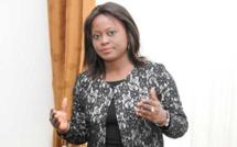 Aminata Angélique Manga nommée ministre-conseiller